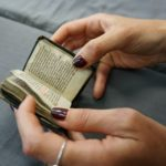 klein manuscript