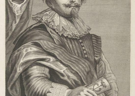 Frédéric Marselaer