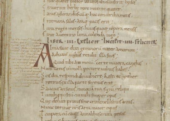 KBR ms. 5369-73