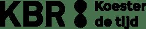 logo KBR NL