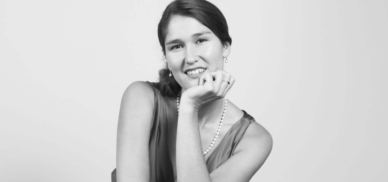 Julie Gebhart